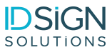 Idsign Solutions